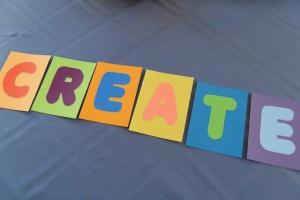 CreateSign