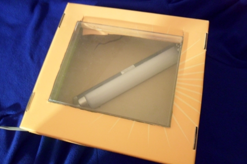 Lightbox 1