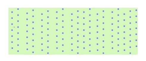 E-6000 Dots